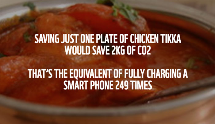 Carbon-footprint-chicken-tikka