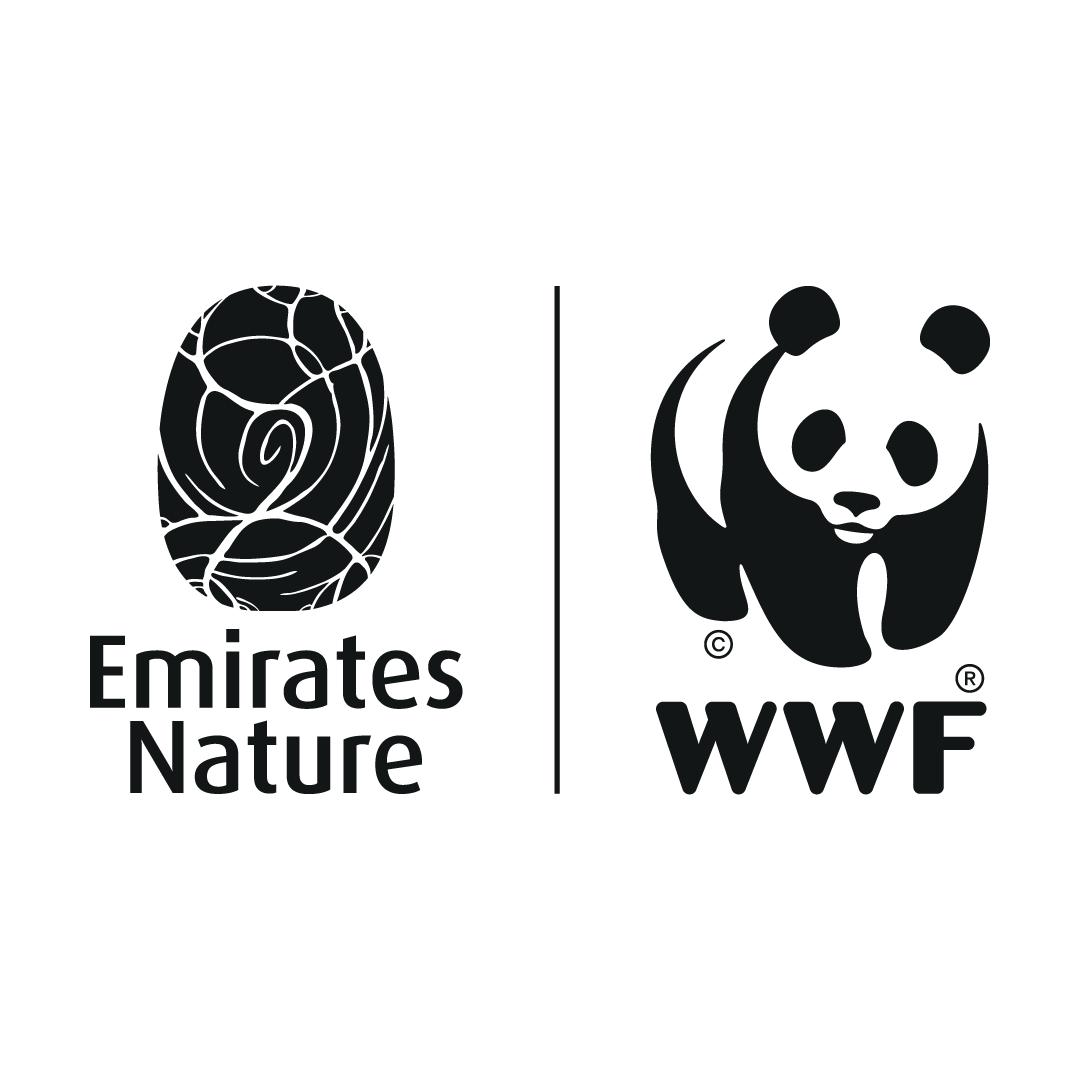 Emirates Nature-WWF Team